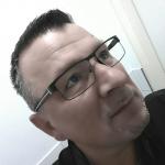 Richard Schiwampl (Geschäftsführer)